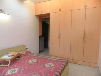 820 sqft, 2 bhk Apartment in Sainath Height Mulund East, Mumbai at Rs. 29000