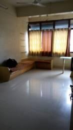 600 sqft, 1 bhk Apartment in Builder Project Erandwane, Pune at Rs. 16000