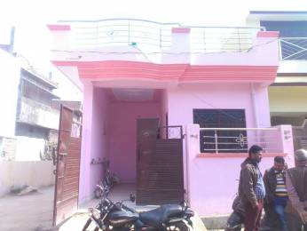 916 sqft, 2 bhk IndependentHouse in Builder INDEPENDENT HOUSE Kalindipuram, Allahabad at Rs. 36.0000 Lacs