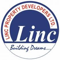 Linc Property Developers Ltd