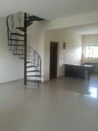 1356 sqft, 2 bhk Apartment in Builder Flat for sale at Chimbel Chimbel, Goa at Rs. 58.0000 Lacs