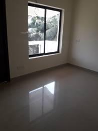 678 sqft, 1 bhk Apartment in Builder 1BHk Apartment Chimbel, Goa at Rs. 30.0000 Lacs