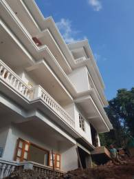 1206 sqft, 3 bhk Apartment in Builder Project Aldona, Goa at Rs. 66.8400 Lacs