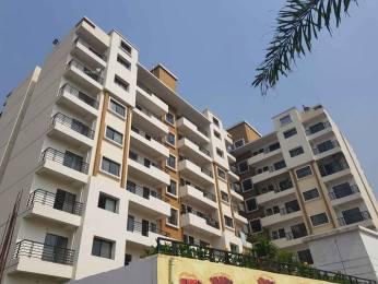 1176 sqft, 3 bhk Apartment in Manidhari Builders Anugrah Residency Gondwara, Raipur at Rs. 30.0000 Lacs