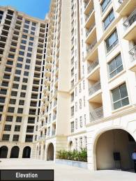 1245 sqft, 2 bhk Apartment in Hiranandani Glen Gate Hebbal, Bangalore at Rs. 1.3206 Cr