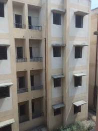 322 sqft, 1 bhk Apartment in Builder Greater noida authority flats Zeta, Greater Noida at Rs. 5.5000 Lacs