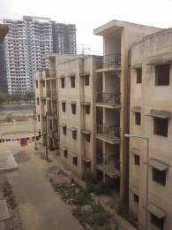 322 sqft, 1 bhk Apartment in Builder EWS CATORY FLATS XU1 Sector, Greater Noida at Rs. 3.5000 Lacs