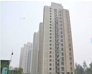1911 sqft, 3 bhk Apartment in Jaypee Moon Court Swarn Nagri, Greater Noida at Rs. 1.1000 Cr