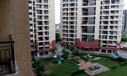 900 sqft, 2 bhk Apartment in Designarch E Homes UPSIDC Surajpur Site, Greater Noida at Rs. 26.5000 Lacs