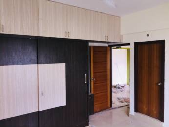 1250 sqft, 2 bhk Apartment in Builder Ds max Spring Horamavu Agara, Bangalore at Rs. 49.0000 Lacs
