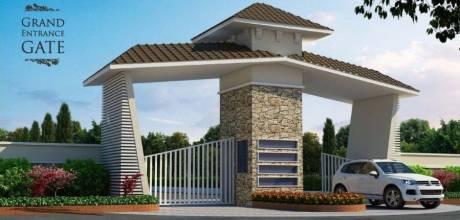 900 sqft, Plot in Builder Classic City Saddu, Raipur at Rs. 8.5500 Lacs