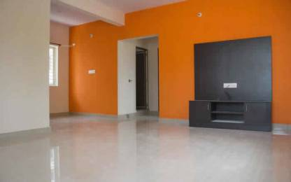 980 sqft, 2 bhk Apartment in Builder abc chs sector 11 Belapur, Mumbai at Rs. 24000