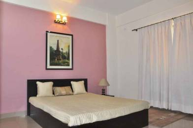 1050 sqft, 2 bhk Apartment in Builder sector 11 cbd Belapur, Mumbai at Rs. 26000