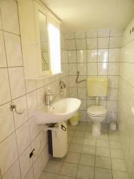 1450 sqft, 3 bhk Apartment in Builder 3 bhk rent in sector 7 Kharghar, Mumbai at Rs. 30000
