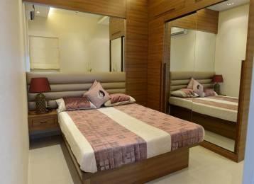 1600 sqft, 3 bhk Apartment in Builder Progressive sector 15 cbd Belapur, Mumbai at Rs. 45000
