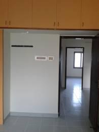 1050 sqft, 2 bhk Apartment in Builder 2 bhk nr rly stn cbd Belapur, Mumbai at Rs. 25000