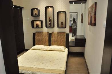 750 sqft, 2 bhk Apartment in Bhairaav Signature Belapur, Mumbai at Rs. 1.5000 Cr