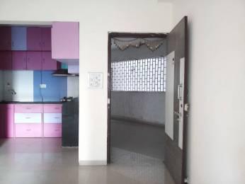 1050 sqft, 2 bhk Apartment in Shree Residency Kharghar, Mumbai at Rs. 80.0000 Lacs