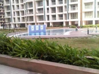 1900 sqft, 3 bhk Apartment in Builder Progressive see lounge sector 15 Belapur, Mumbai at Rs. 2.5000 Cr