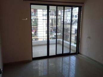 1400 sqft, 3 bhk Apartment in Builder Project Kharghar, Mumbai at Rs. 22000