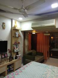 3000 sqft, 4 bhk Apartment in Builder Project Kharghar, Mumbai at Rs. 45000