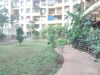 1535 sqft, 3 bhk Apartment in Builder Project Kharghar, Mumbai at Rs. 35000