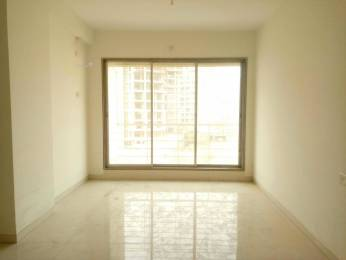 1500 sqft, 2 bhk Apartment in Builder Project Ulwe, Mumbai at Rs. 10000