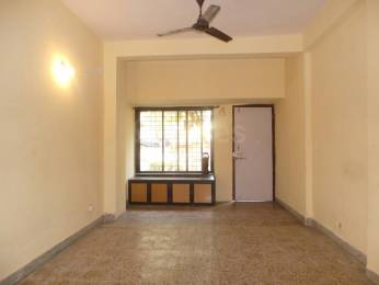 550 sqft, 1 bhk Apartment in CGEWHO Kendriya Vihar Kharghar, Mumbai at Rs. 12000