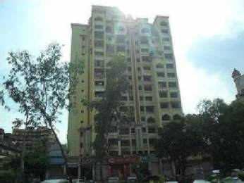1000 sqft, 2 bhk Apartment in Builder Mermaid sector 11 see facing Belapur, Mumbai at Rs. 1.2500 Cr