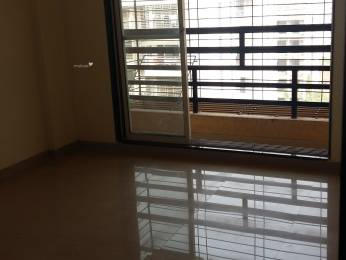 1500 sqft, 2 bhk Apartment in Rajesh Dsouza Sector 5 Ulwe, Mumbai at Rs. 9000