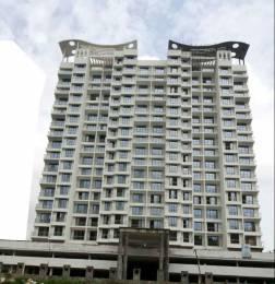 1125 sqft, 2 bhk Apartment in Priyanka Hill View Residency Belapur, Mumbai at Rs. 1.3500 Cr