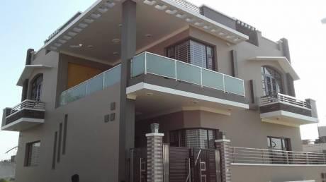 3744 sqft, 5 bhk IndependentHouse in Builder model town Model Town, Jalandhar at Rs. 4.0000 Cr