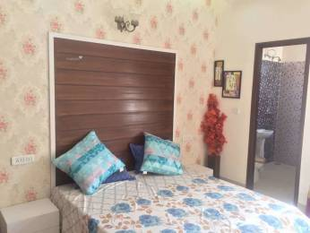 1256 sqft, 2 bhk BuilderFloor in Builder Nine homz Sector 125 Mohali, Mohali at Rs. 26.9003 Lacs