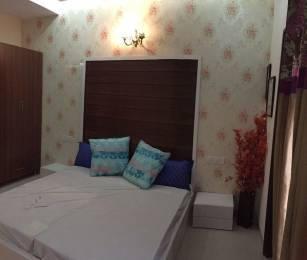 1255 sqft, 2 bhk BuilderFloor in Builder Nine homz Sector 125 Mohali, Mohali at Rs. 26.8900 Lacs
