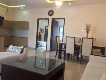 946 sqft, 2 bhk BuilderFloor in Builder Nine Homzsunny Enclave Sunny Enclave, Mohali at Rs. 21.8950 Lacs