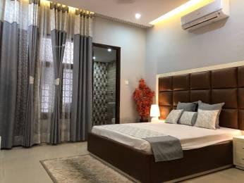 1252 sqft, 2 bhk BuilderFloor in Builder nine homz Sunny Enclave Internal Road, Mohali at Rs. 25.9120 Lacs
