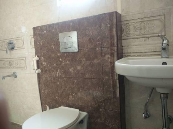 1600 sqft, 3 bhk Apartment in Builder Project Durgapura, Jaipur at Rs. 21000