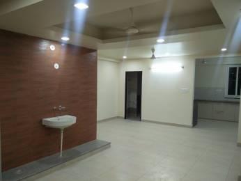 3000 sqft, 3 bhk Apartment in Builder Project Gayatri Nagar A Maharani Farm, Jaipur at Rs. 21000