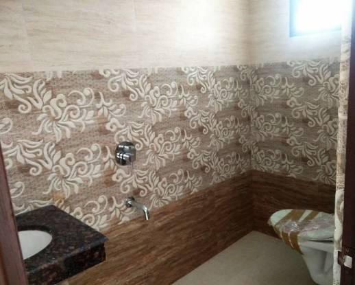 1350 sqft, 3 bhk Apartment in Builder gplus3 Gopalpura, Jaipur at Rs. 68.0000 Lacs