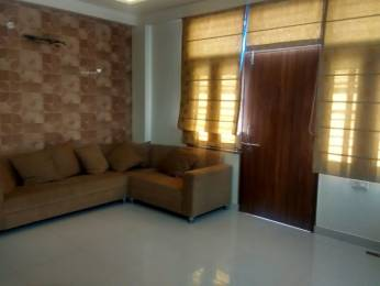 1000 sqft, 2 bhk Apartment in Builder gplus3 Gopalpura, Jaipur at Rs. 16500
