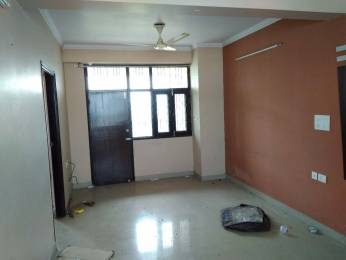 1200 sqft, 2 bhk BuilderFloor in Builder Project Durgapura, Jaipur at Rs. 14000