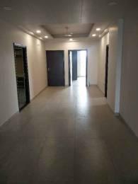 2550 sqft, 3 bhk Apartment in Builder Project Shyam Nagar, Jaipur at Rs. 27000
