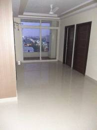 1150 sqft, 2 bhk Apartment in Builder Project Durgapura, Jaipur at Rs. 16000