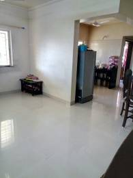 1100 sqft, 2 bhk Apartment in Rahul Construction Rahul Park Warje, Pune at Rs. 90.0000 Lacs
