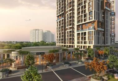 1475 sqft, 3 bhk Apartment in TATA Avenida New Town, Kolkata at Rs. 88.7950 Lacs