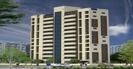 1555 sqft, 3 bhk Apartment in Fort Rejoice Behala, Kolkata at Rs. 57.5350 Lacs