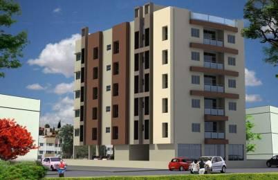 2225 sqft, 4 bhk Apartment in Fort Fort Harmony Rash Behari, Kolkata at Rs. 2.2250 Cr