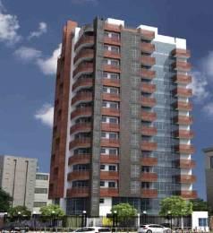 2726 sqft, 4 bhk Apartment in Fort Eleganza Kalighat, Kolkata at Rs. 3.2712 Cr