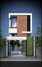 800 sqft, 2 bhk IndependentHouse in Builder Sai Landmark nri layout Tc palya road Ramamurthy Nagar, Bangalore at Rs. 59.5000 Lacs