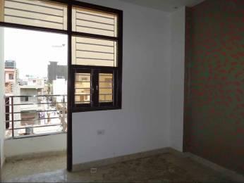 1215 sqft, 3 bhk BuilderFloor in Builder neev residency Uttam Nagar, Delhi at Rs. 65.9000 Lacs